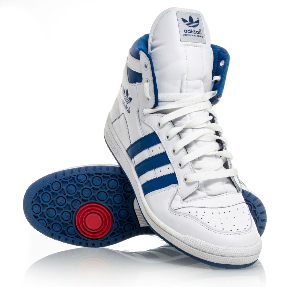 adidas original basketball