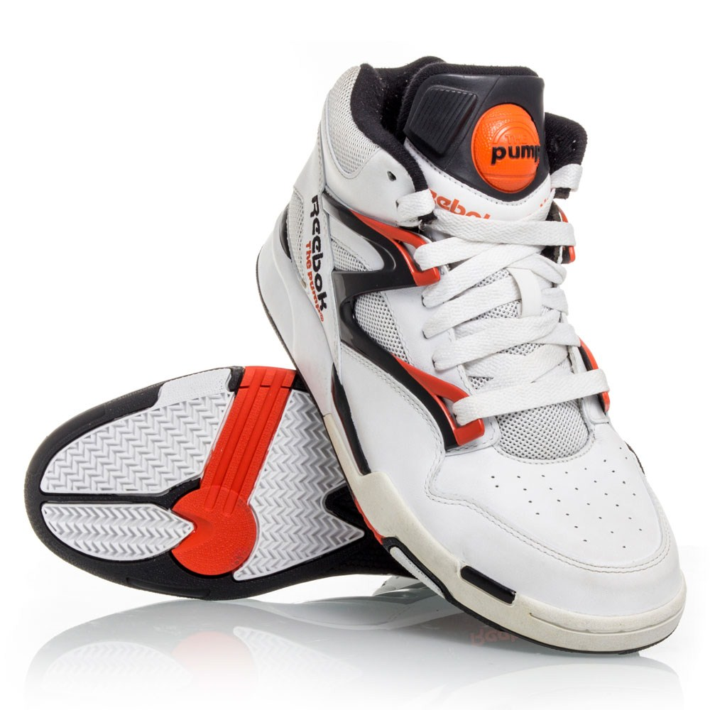 buy reebok pump omni lite m mens basketball shoes. Black Bedroom Furniture Sets. Home Design Ideas
