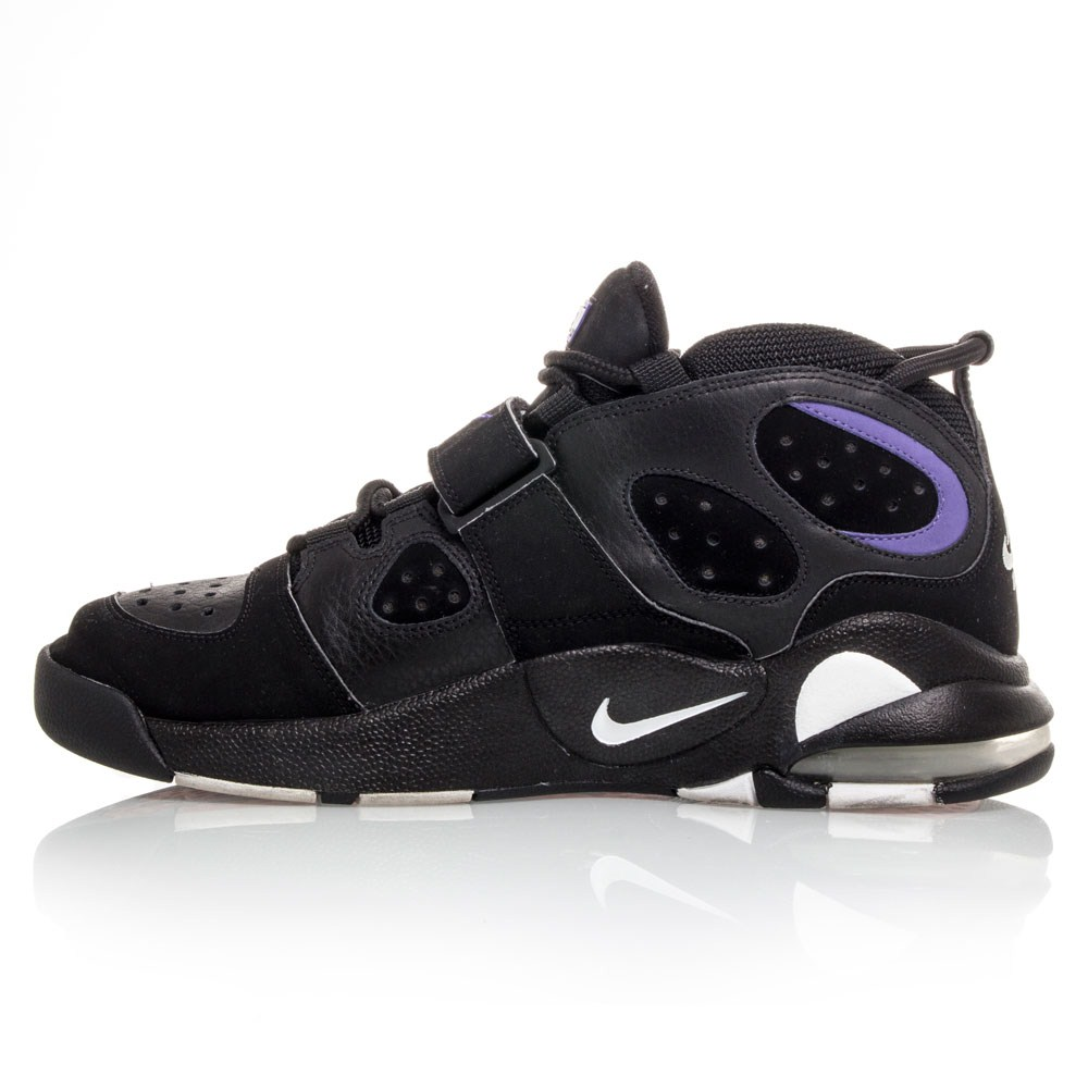 buy nike air cb34 charles barkley mens basketball shoes