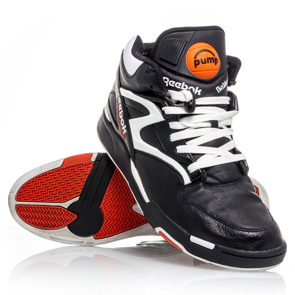 cmmcbvmz uk reebok pump basketball shoes